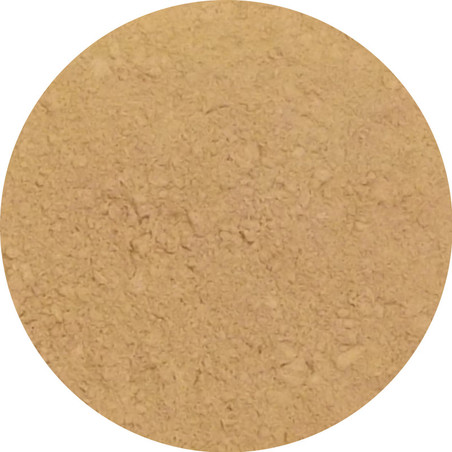 Основа Golden Tan Silki Formula (MilkFancy)