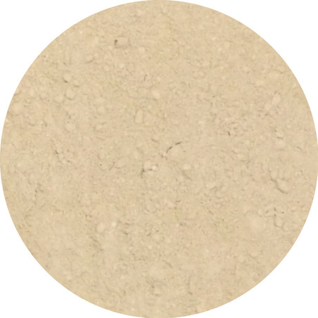 Основа Light Golden Silki Formula (MilkFancy)
