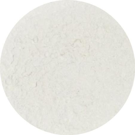 Вуаль Shimmer Veil (MilkFancy)