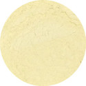 Консилер Yellow Powder (MilkFancy)