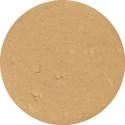 Основа HydraSilk Foundation Golden Marble (Terra Firma Cosmetics)