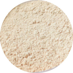 Основа Bare Earth - HydraSilk (Terra Firma Cosmetics)