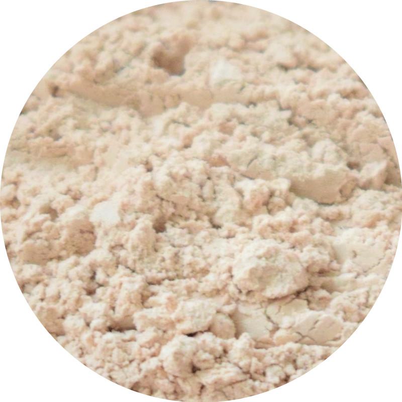 Вуаль Airbrush Finishing Powder (Terra Firma Cosmetics)