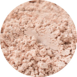 Вуаль Invisible Finishing Powder (Terra Firma Cosmetics)