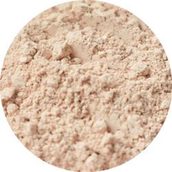 Основа Cool Bisque - HydraSilk (Terra Firma Cosmetics)