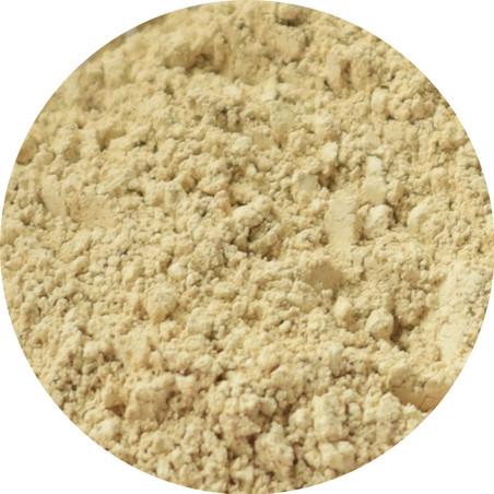 Основа Light Amber - HydraSilk (Terra Firma Cosmetics)