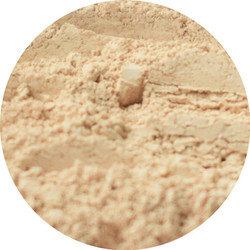 Основа Sunlit Terra - HydraSilk (Terra Firma Cosmetics)