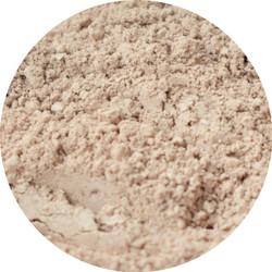 Основа Sandstone - HydraSilk (Terra Firma Cosmetics)
