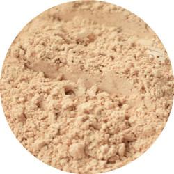 Основа Warm Honey - HydraSilk (Terra Firma Cosmetics)
