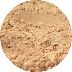 Основа Medium Beige - HydraSilk (Terra Firma Cosmetics)
