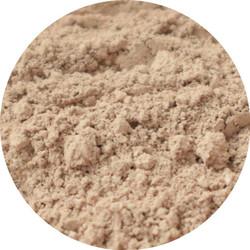 Основа Golden Marble - HydraSilk (Terra Firma Cosmetics)