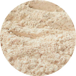 Основа Extra Fair H2O Aqua (Terra Firma Cosmetics)