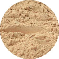 Основа Golden Light Medium H2O Aqua (Terra Firma Cosmetics)
