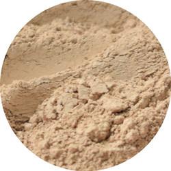 Основа Golden Medium H2O Aqua (Terra Firma Cosmetics)