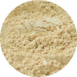 Основа Lightest Sheer Tints (Terra Firma Cosmetics)