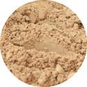 Основа Medium Sheer Tints (Terra Firma Cosmetics)
