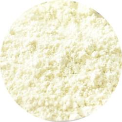 Праймер Silken Matte Primer / Veil Finishing Powder (Southern Magnolia Mineral Cosmetics)
