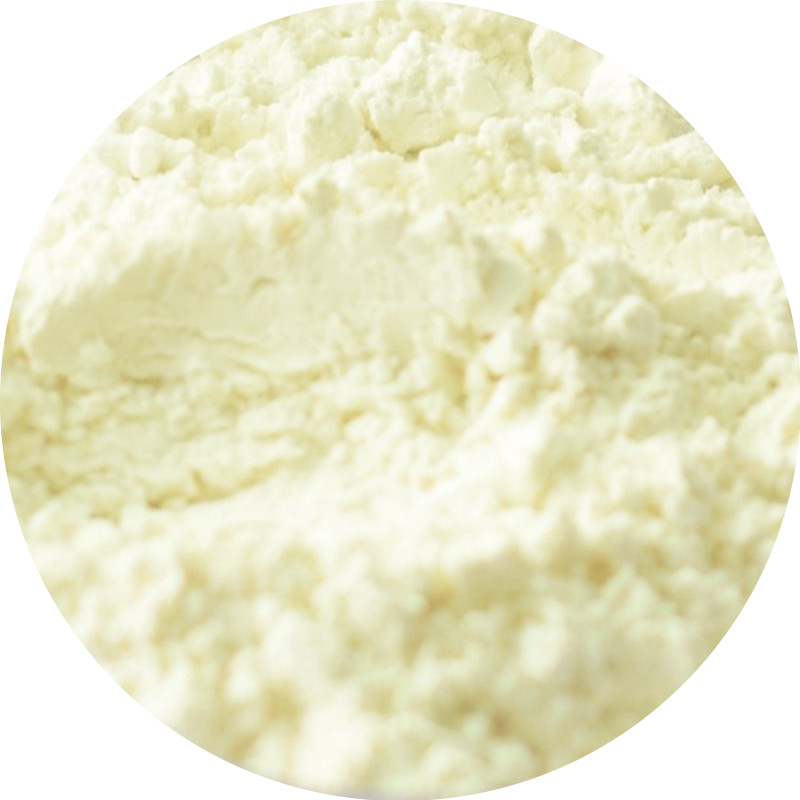 hine Reduction Oil Control Primer Finishing Powder (Southern Magnolia Mineral Cosmetics)