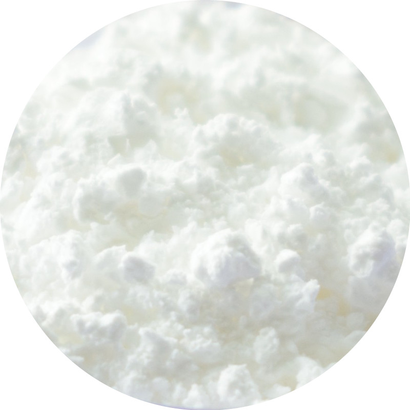 Microfinish Mattifying Oil Control Powder (Southern Magnolia Mineral Cosmetics)