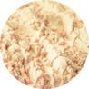 Иллюминайзер Apricot HD Illuminizer For Dull Sallow Skin (Southern Magnolia Mineral Cosmetics)
