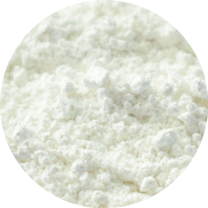 Праймер Blackhead Whitehead Acne Silver (Southern Magnolia)