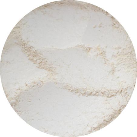 Тени Ivory (Face Value Cosmetics)