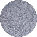Тени Twilight Blue (Face Value Cosmetics)