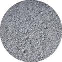 Тени Antique Silver (Face Value Cosmetics)