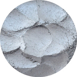 Тени Antique Silver (Face Value Cosmetics)