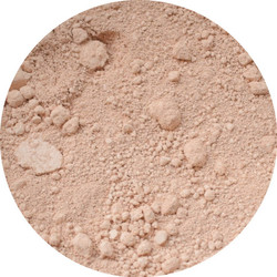 Основа Kerrie Loose Mineral (Monave)