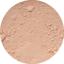 Основа Claire Loose Mineral (Monave)