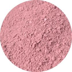 Румяна Sugar Plum Purple Shimmer (Southern Magnolia)