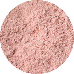 Румяна Honey Rose Peachy Pink Satin (Southern Magnolia)
