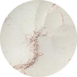 Тени Vanilla Shimmer (Southern Magnolia)