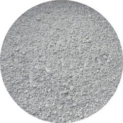 Тени Naughty Dark Gray Shimmer (Southern Magnolia)