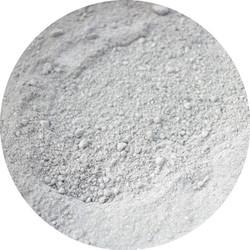 Тени Silver Shimmer (Southern Magnolia)