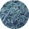 Тени Blue Slate (Southern Magnolia)