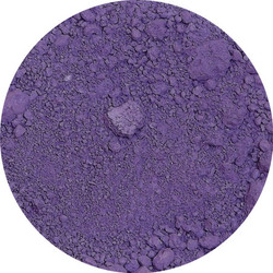 Тени Oh-So-Lilac Matte (Heavenly Mineral Makeup)