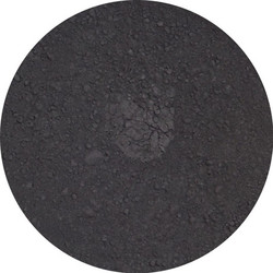Тени Dove Grey Matte (Heavenly Mineral Makeup)