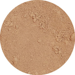 Консилер Medium Flesh Tone (Heavenly Mineral Makeup)