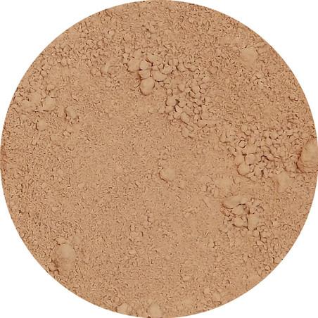 Консилер Medium Flesh Tone (Rosey's Mineral Makeup)