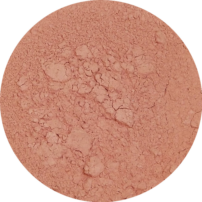 Вуаль Rose Satin Final Phase (Heavenly Mineral Makeup)