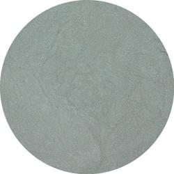 Тени Silver Cloud (Lucy Minerals)