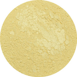 Уходовая пудра Angel Eyes Illuminator (Heavenly Mineral Makeup)