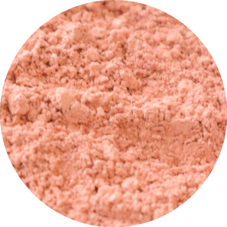 Румяна Early Dawn Matte (Rosey's Mineral Makeup)