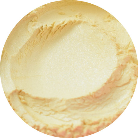 Иллюминайзер Halo HD (Southern Magnolia Mineral Cosmetics)