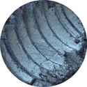 Тени Blackstar Blue (Sweetscents)
