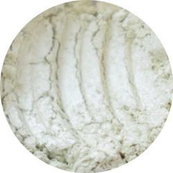 Тени Green Pearl (Sweetscents)