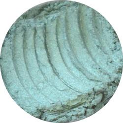 Тени Karma Green Blue (Southern Magnolia)
