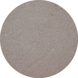 Румяна Soft Pink Blush (Lucy Minerals)